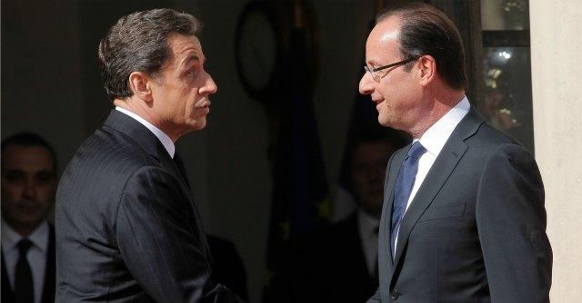 Elezioni Francia 2014, la sinistra di Hollande alla prova dei ballottaggi