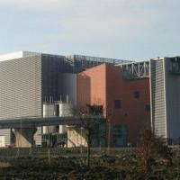 Inceneritore-Parma-640