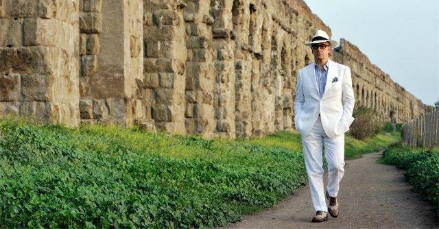 La Grande Bellezza, ecco i luoghi di Roma nel film di Paolo Sorrentino