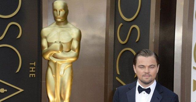 Leonardo DiCaprio 640