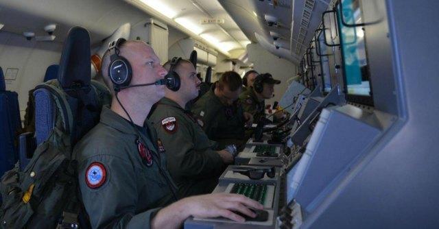 Malaysia Airlines, comunicazioni chiuse da copilota. Australia partecipa a ricerche