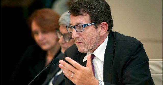 Modena, primarie Pd: vince l'assessore Muzzarelli. Sconfitta la renziana Maletti