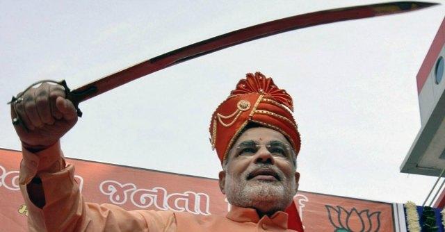 Elezioni India, la campagna elettorale entra nel vivo e diventa social