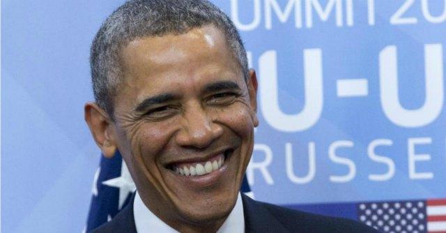 Crisi Corriere e bonus ai manager, l'intervista a Obama ferma lo sciopero