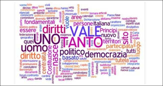 """M5S, parte la sfida dei delusi di Grillo e Casaleggio. Salsi lancia """"Uno vale tanto"""""""