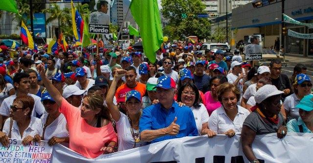 Proteste Venezuela, ucciso studente di origini italiane negli scontri a Maracaibo