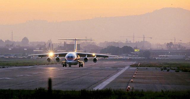 """Aeroporti, la guerra del Pd nella sfida Pisa-Firenze: Regione """"teme"""" premier"""