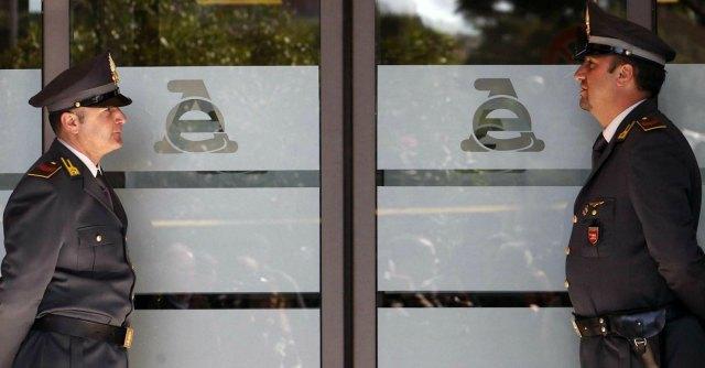 Fisco, crescono le entrate a gennaio-febbraio: più 1,2% rispetto al 2013