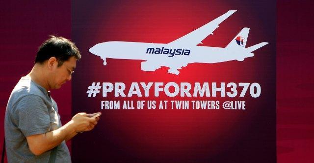 """Malaysia airlines, """"sono 25 i Paesi coinvolti nelle ricerche dell'aereo scomparso"""""""