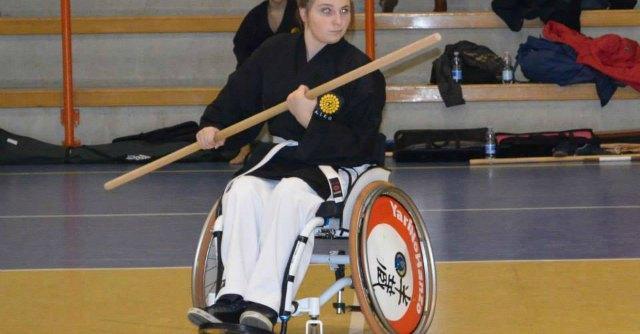 Alice Cavrioli