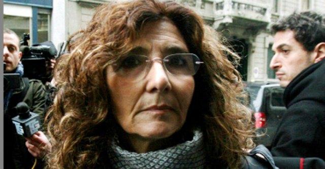 Annamaria Fiorillo