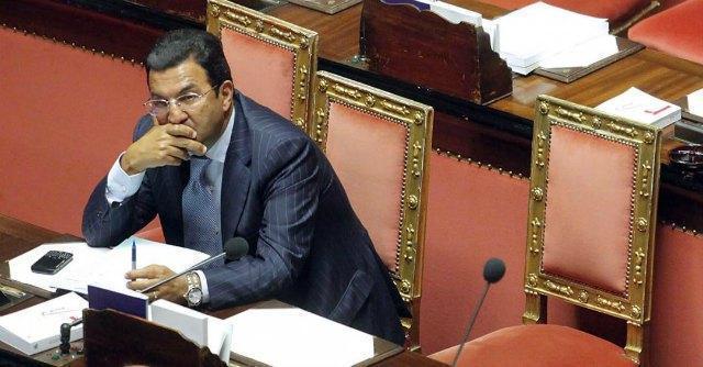 """Antonio Gentile, i direttori delle principali testate italiane: """"Renzi ritiri la delega"""""""