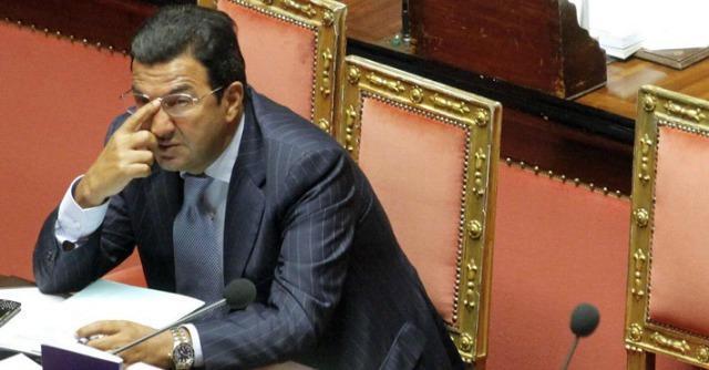 """Governo Renzi, Gentile si arrende: """"Mi dimetto da sottosegretario"""""""