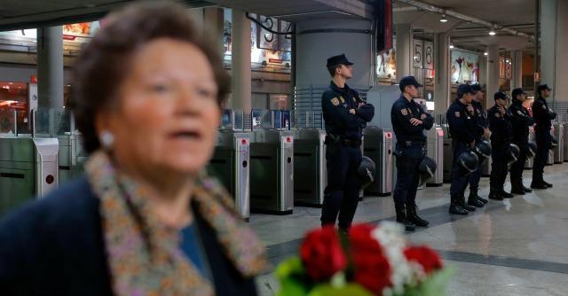 Madrid, 10 anni dopo la Spagna ferita ad Atocha cerca ancora la verità