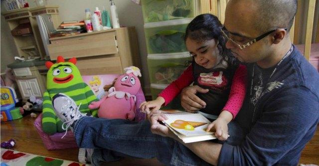 """Autismo, secondo ricercatori Usa """"inizia nel grembo materno"""""""