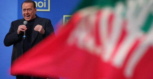Forza Italia, il partito in crisi di consensi. Silvio Berlusconi ora cerca l'erede