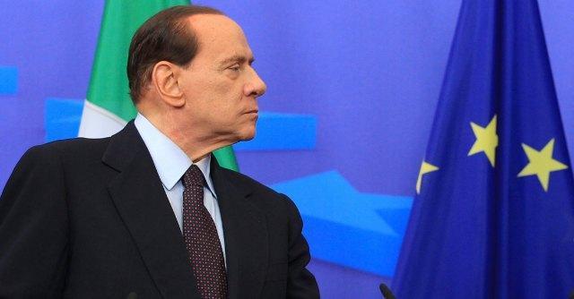 """Elezioni Europee 2014, Reding: """"Berlusconi candidato? Regole Ue chiare"""""""