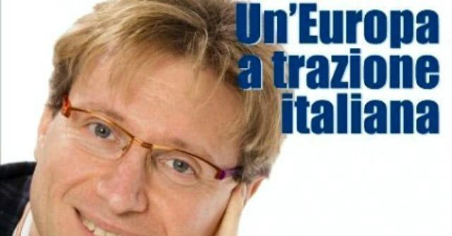 """Crimea, l'osservatore italiano che prese voti dalla 'ndrangheta: """"Tutto regolare"""""""