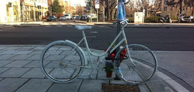 bicicletta-anziana