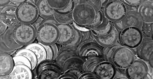 bitcoin_640-630x328