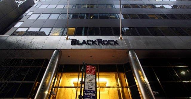 Blackrock, Aladdin: il genio elettronico che comanda il fondo investimenti
