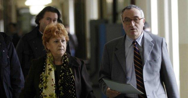 'Ndrangheta a Lecco, anche due politici arrestati nel blitz contro il clan Trovato
