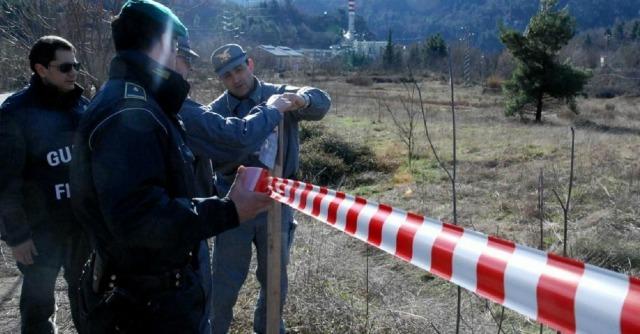 """Abruzzo, acqua contaminata. I verbali: """"Doveva essere vietata l'erogazione"""""""