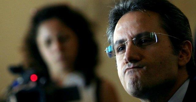 """Fondi Campania, Corte dei conti avvisa 60 consiglieri. In 59 si """"autoassolvono"""""""