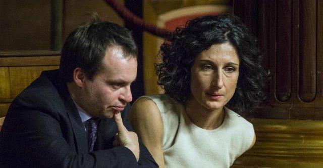 Marco Carrai, regali e fondi alla politica: tutti gli affari dell'amico di Renzi