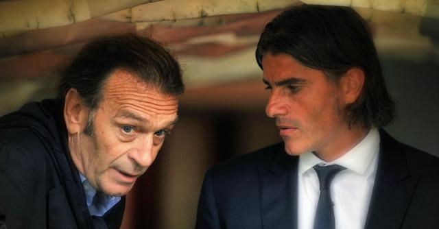 """Acquisto Leeds, Cellino sbotta: """"Se non mi vogliono lo dicano e me ne vado"""""""
