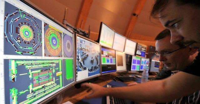 """Osservato il quarto neutrino trasformista, """"si apre strada verso nuova fisica"""""""