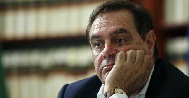 """La difesa di Mastella davanti al giudice: """"L'associazione a delinquere una favola"""""""