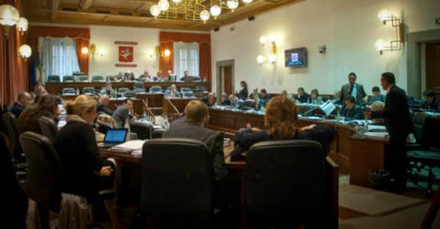 Legge elettorale, Toscana vuole abolire Cinghialum. Ma rischia Pastrocchium