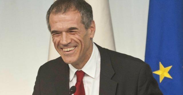 """Spending review, Cottarelli: """"Io faccio solo proposte, non decido nulla"""""""