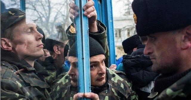 """Ucraina, Usa: """"Pronti a nuove azioni"""". Russia minaccia ritorsioni su caso Iran"""