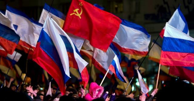 """Crimea-Russia, sanzioni Usa e Ue a politici e militari. Obama: """"Mosca è isolata"""""""