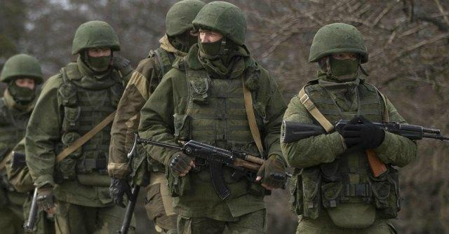 Crimea, rilasciato comandante Marina ucraina. Ban Ki-Moon a Mosca