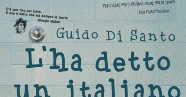 """""""L'ha detto un italiano"""": dagli 883 alla Hack, l'aforisma allunga la vita (del Paese)"""