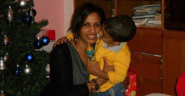 Mamma e figlio uccisi, l'altro bimbo: 'Il rosso sulla camicia come sangue della tigre'