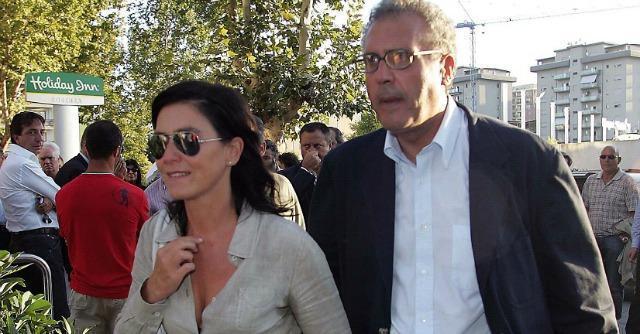 "Antonio Gentile, la deputata Pd disse: ""E' nu mafius"". Ora insiste: ""Deve andarsene"""
