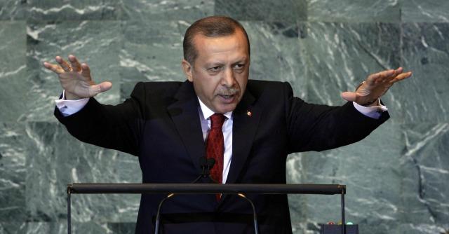 Elezioni presidenziali Turchia, Erdogan vince al primo turno con il 53% dei voti