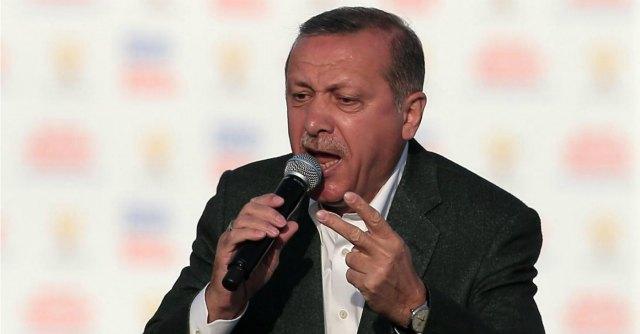 Turchia, Erdogan non si ferma: dopo Twitter bloccato anche Youtube