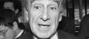 Eduardo Eurnekian, il mago argentino delle relazioni che domina gli aeroporti toscani