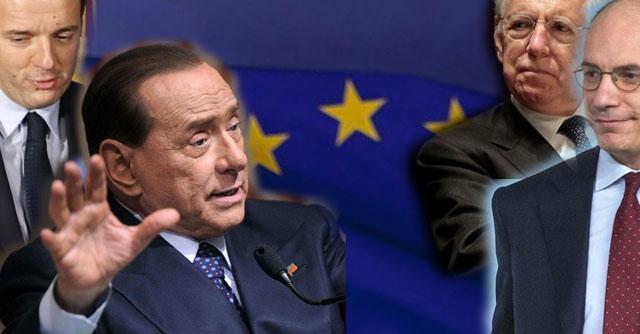 """Scuola, sviluppo, banda larga: """"L'Europa ce lo chiede"""". E l'Italia fa finta di niente"""