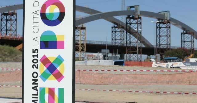 """Expo 2015, interrogato Maltauro. """"Alla cupola degli appalti 1,2 milioni"""""""