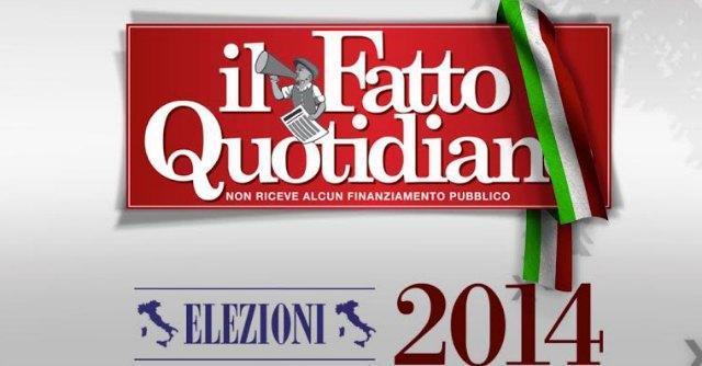 Amministrative 2014, il Fatto.it racconta i Comuni al voto. Segnalaci una storia