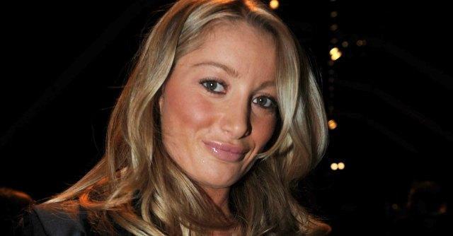 """Federica Gagliardi, arrestata """"dama bianca"""" di Berlusconi. Aveva 24 chili di cocaina"""