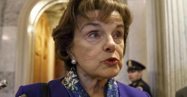 """Usa, senatrice contro Cia: """"Ha nascosto verità su tortura dopo 11 settembre"""""""