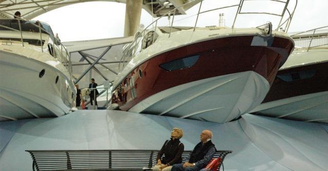 Fiera Genova, carrozzone pubblico al bivio tra speculazione e rilancio