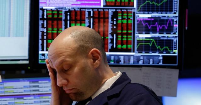 """Credit Suisse: """"Ripresa in Italia frenata da corruzione e incertezza politica"""""""